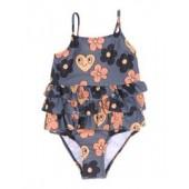 MINI RODINI  One-piece swimsuits  47199551UG