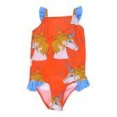 MINI RODINI  One-piece swimsuits  47199559ML