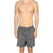 DOLCE & GABBANA  Swim shorts  47199585BH