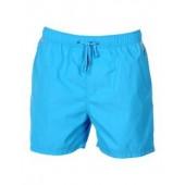 ETRO  Swim shorts  47200307FT