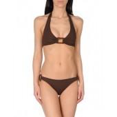 MELISSA ODABASH  Bikini  47200325TT