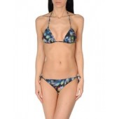 NAELIE  Bikini  47200670NO