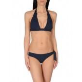 NAELIE  Bikini  47200673HO