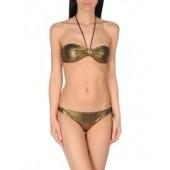 NAELIE  Bikini  47200676PI