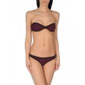 NAELIE  Bikini  47200677OQ