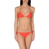 NAELIE  Bikini  47200678OR