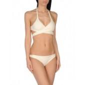 NAELIE  Bikini  47200679TA