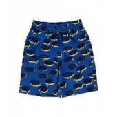 STELLA McCARTNEY KIDS STELLA McCARTNEY KIDS Swim shorts 47215735ME