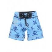 MC2 SAINT BARTH MC2 SAINT BARTH Swim shorts 47218238GV