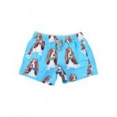 MC2 SAINT BARTH MC2 SAINT BARTH Swim shorts 47218273VP