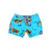 MC2 SAINT BARTH MC2 SAINT BARTH Swim shorts 47218280JR