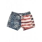 MC2 SAINT BARTH MC2 SAINT BARTH Swim shorts 47218282CN