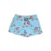 MC2 SAINT BARTH MC2 SAINT BARTH Swim shorts 47218292VV