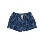 MC2 SAINT BARTH MC2 SAINT BARTH Swim shorts 47218306EH