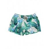 MC2 SAINT BARTH MC2 SAINT BARTH Swim shorts 47218318UJ