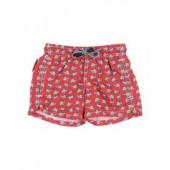 MC2 SAINT BARTH MC2 SAINT BARTH Swim shorts 47218518LQ