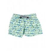 MC2 SAINT BARTH MC2 SAINT BARTH Swim shorts 47218519GW