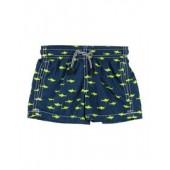MC2 SAINT BARTH MC2 SAINT BARTH Swim shorts 47218521JN