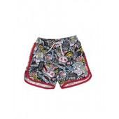 LITTLE MARC JACOBS LITTLE MARC JACOBS Swim shorts 47222692FX