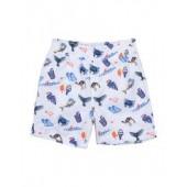 BILLYBANDIT Swim shorts