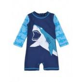 HATLEY HATLEY One-piece swimsuit 47226489CI