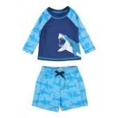 HATLEY HATLEY Swim shorts 47226495FF