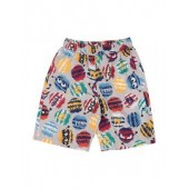 FENDI Swim shorts