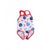 CATIMINI One-piece swimsuits
