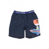 LITTLE MARC JACOBS Swim shorts