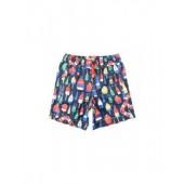 HATLEY Swim shorts