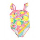 BILLIEBLUSH One-piece swimsuits