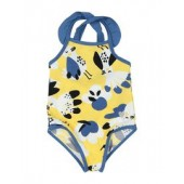 CATIMINI One-piece swimsuits