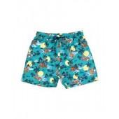 KENZO Swim shorts