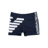 EMPORIO ARMANI Swim shorts