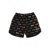 LAB84 Swim shorts