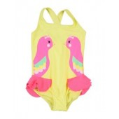 NAME IT One-piece swimsuits