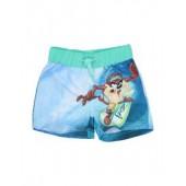 NAME IT Swim shorts
