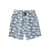 MOLO Swim shorts