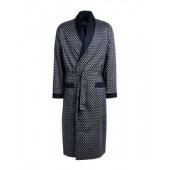 AMBASSADOR  Dressing gown  48179181US