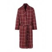 AMBASSADOR  Dressing gown  48185349VJ