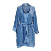 VIVIS  Dressing gown  48185737BB