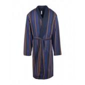 HANRO  Dressing gown  48189477AX