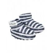 LATTE E BISCOTTI Short socks