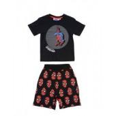 FABRIC FLAVOURS Sleepwear