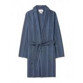 OLIVER SPENCER Robes