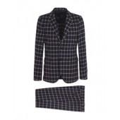 8  Suits  49289506GT