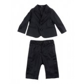 ARMANI JUNIOR  Formal outfits  49315242KS