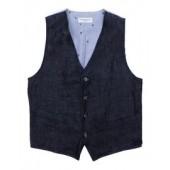 PAOLO PECORA Vest