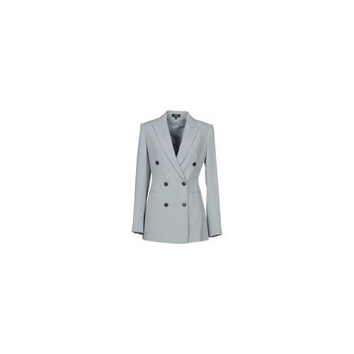 Page Boy Suits Faithful Baby Boys Ivory & Grey Waistcoat Suit Boys Wedding Suits