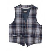 FRED MELLO Vest